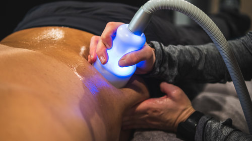 body_sculpting_treatments