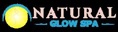 Natural Glow Spa